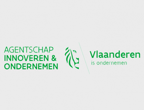 VIPUN Medical awarded VLAIO grant of € 500.000